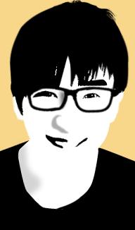 後藤 琢眞