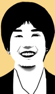 梅村 昇平